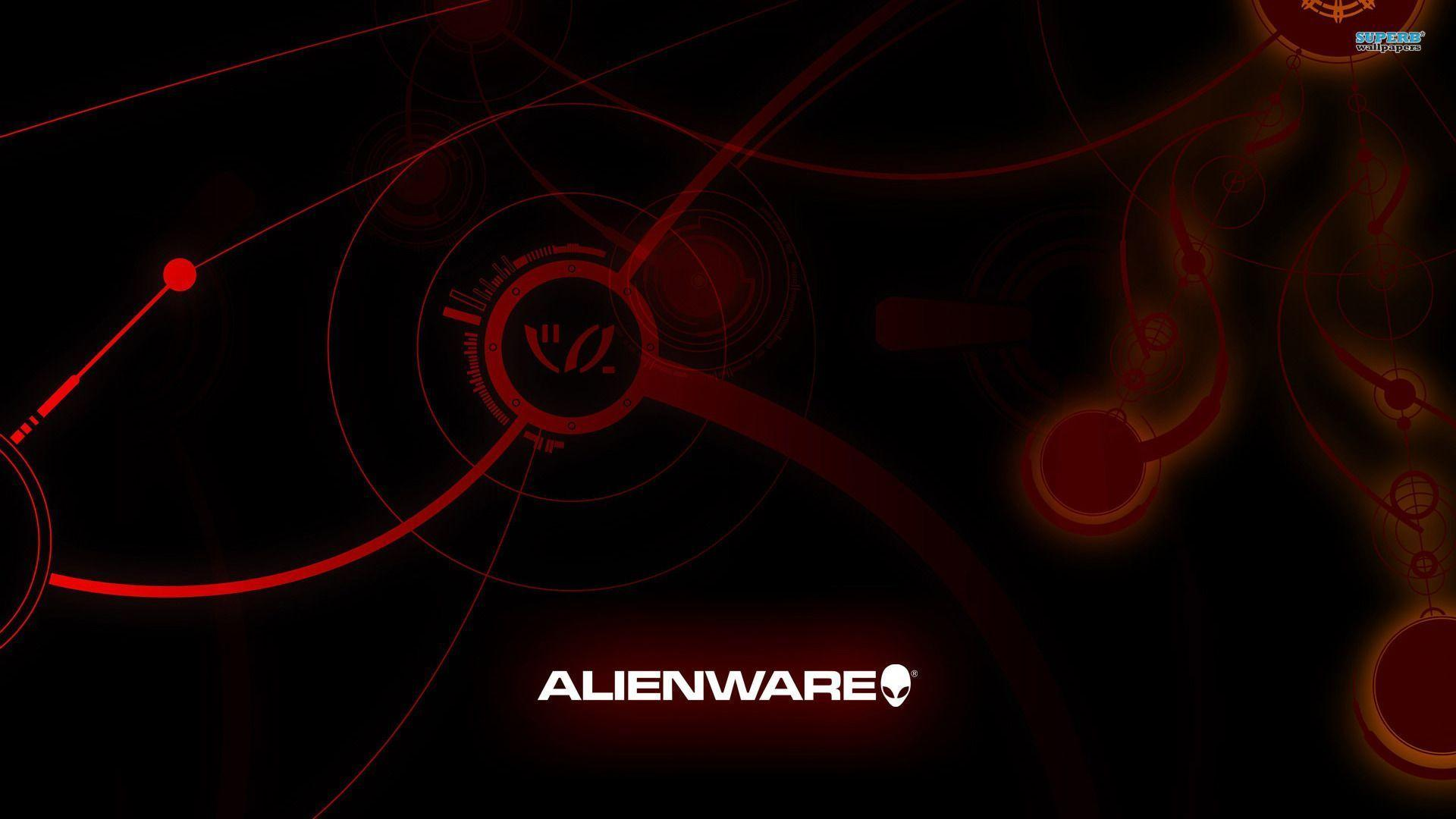 Alienware wallpaper 1920x1080 - Download Best HD Desktop .