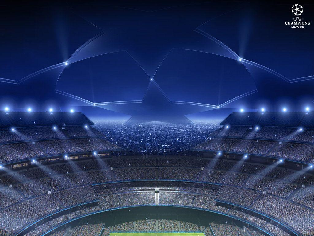 UEFA Champions League: UEFA Champions League Wallpapers