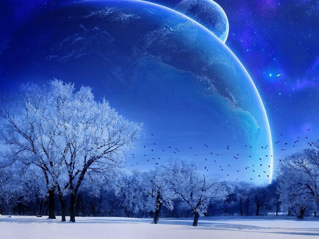 Cool 3D Space Wallpapers HD Wallpapers & Backgrounds cool 3d spac