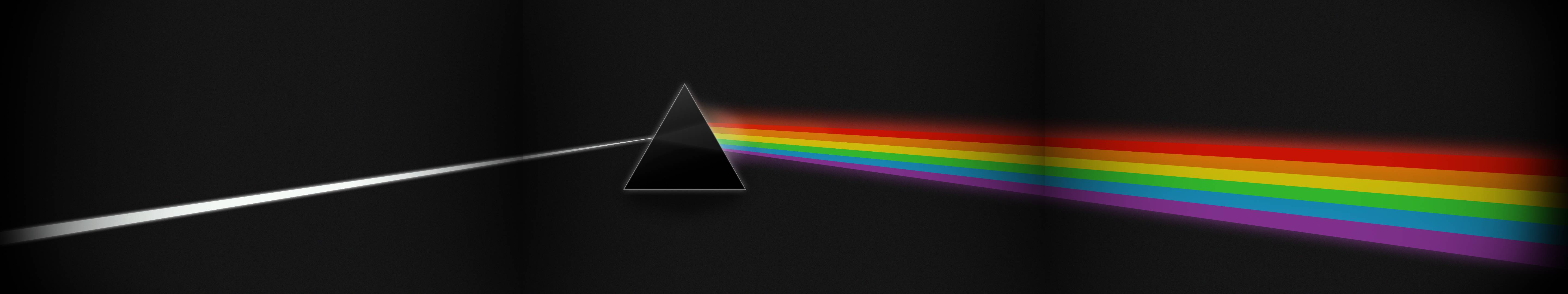 DeviantArt: More Like Dark Side of the Moon