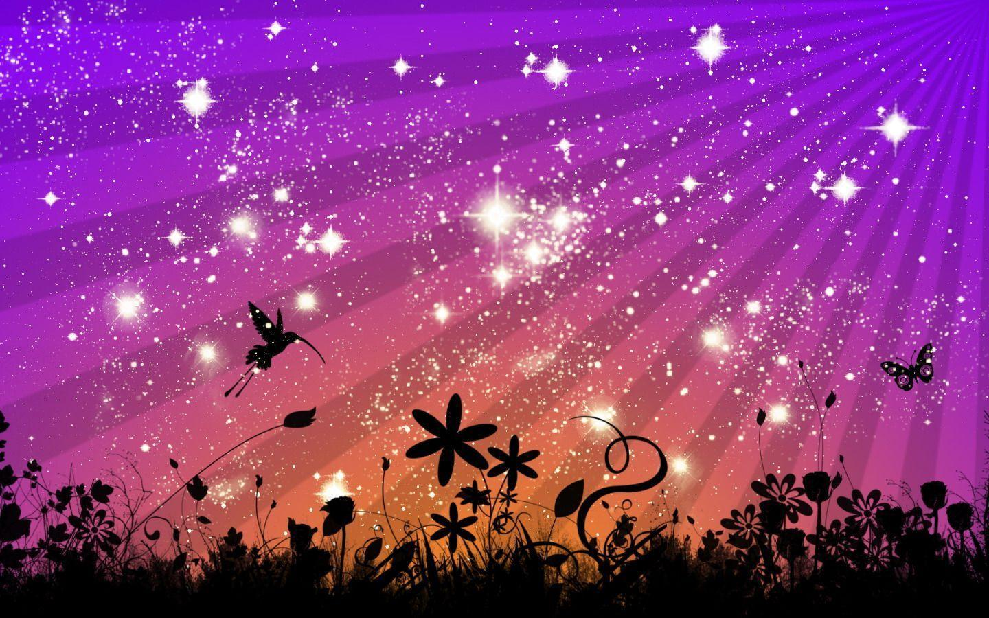 stars wallpapers backgrounds images - photo #42