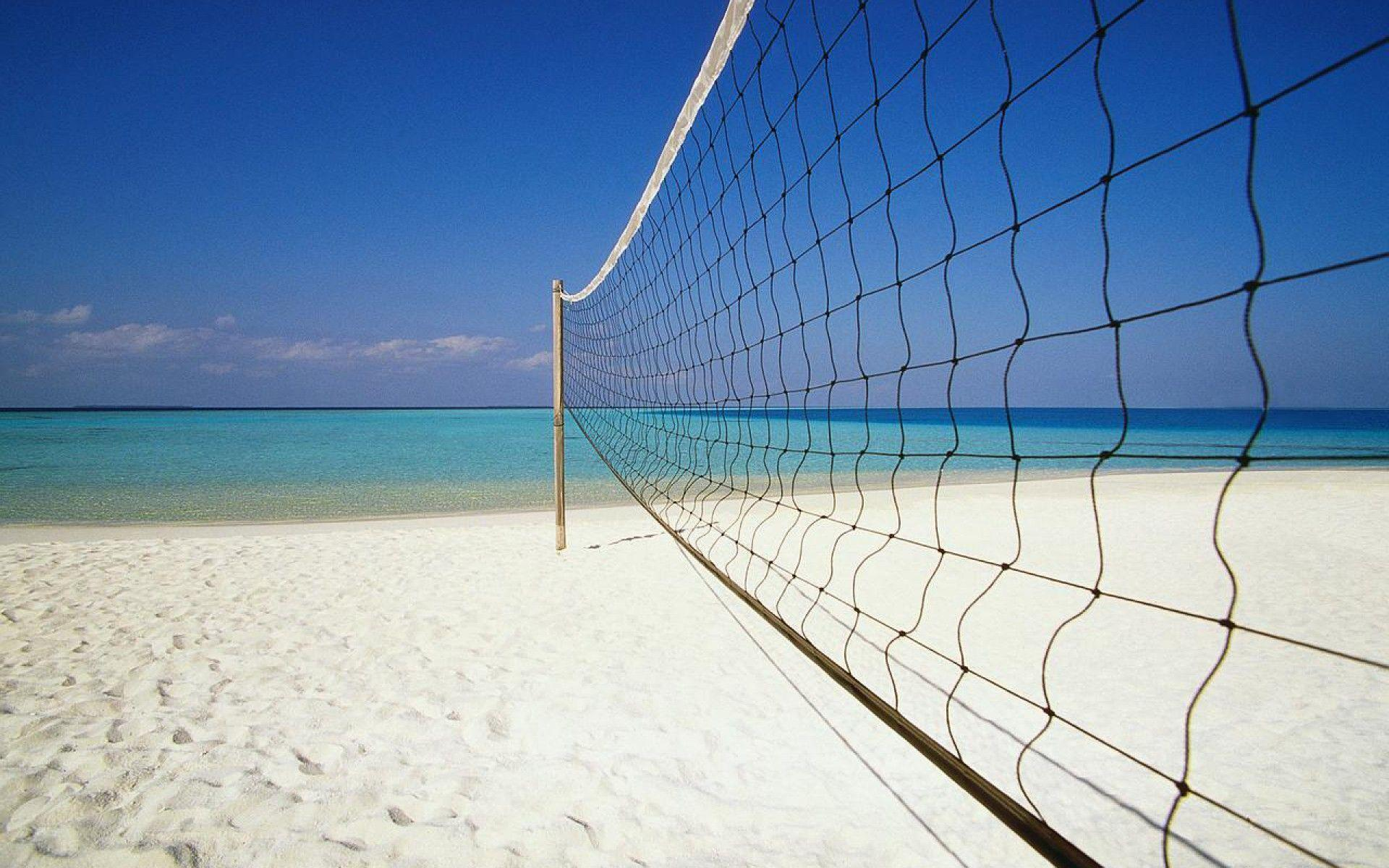 Volleyball Net Tumblr Volleyball Wallpapers ...