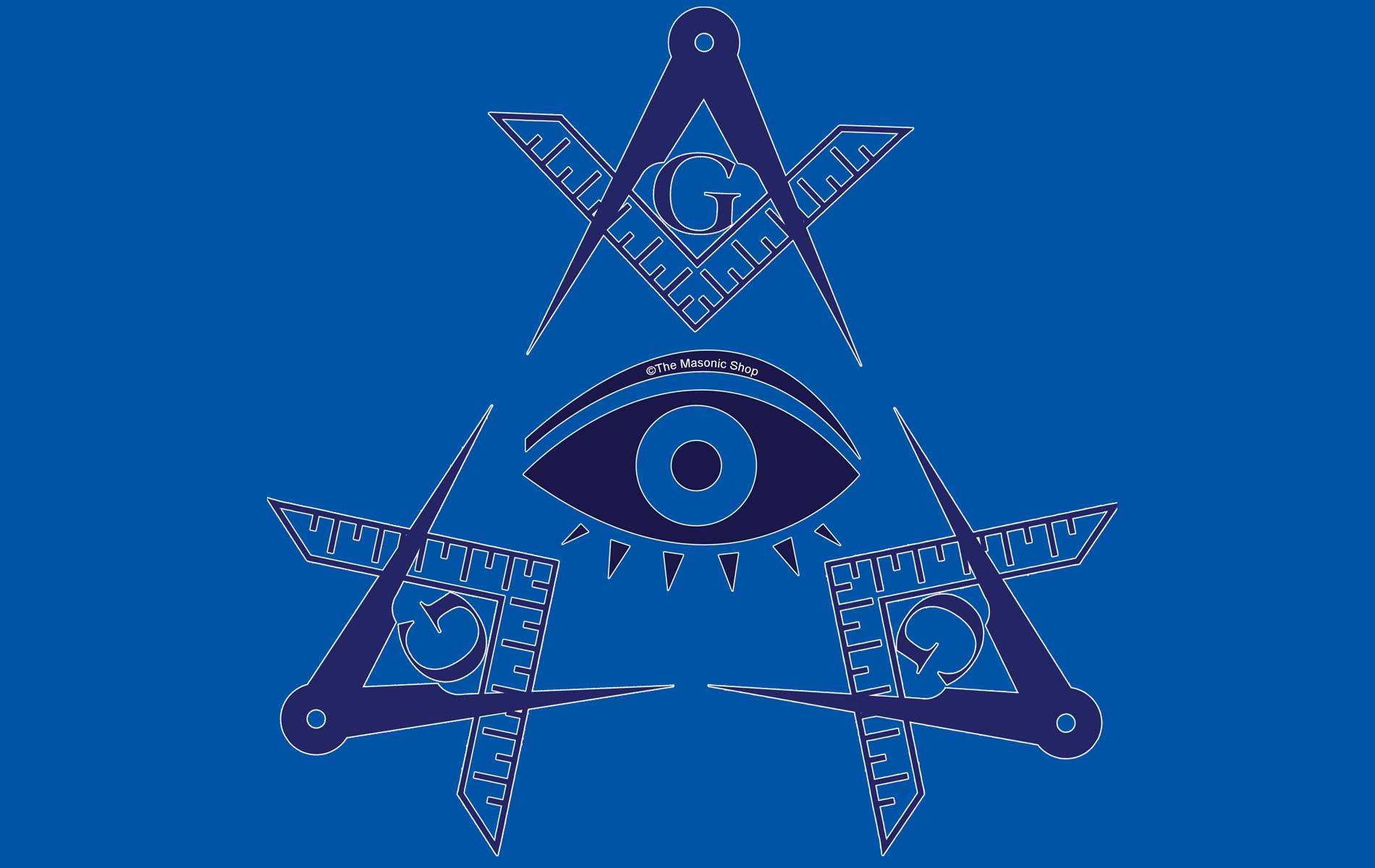 Iphone Wallpaper Freemason Wallpaper | HDGalaxyWallpaper