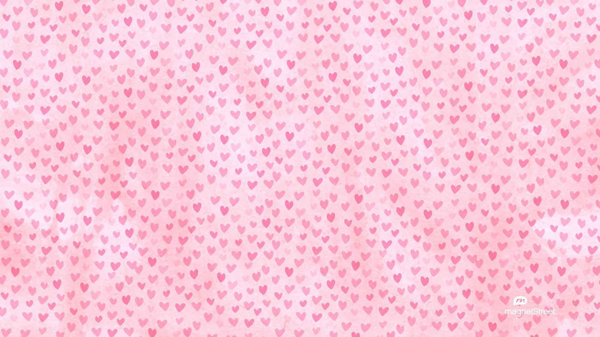 wallpaper texture hearts 1280 - photo #13