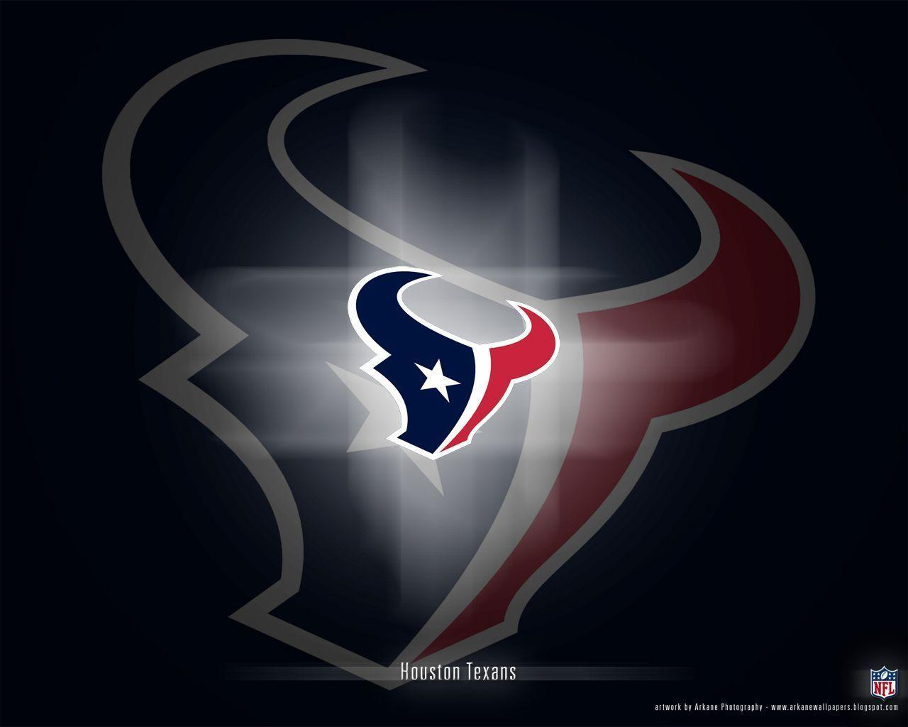 Houston Texans Cool Wallpapers 25064 Image