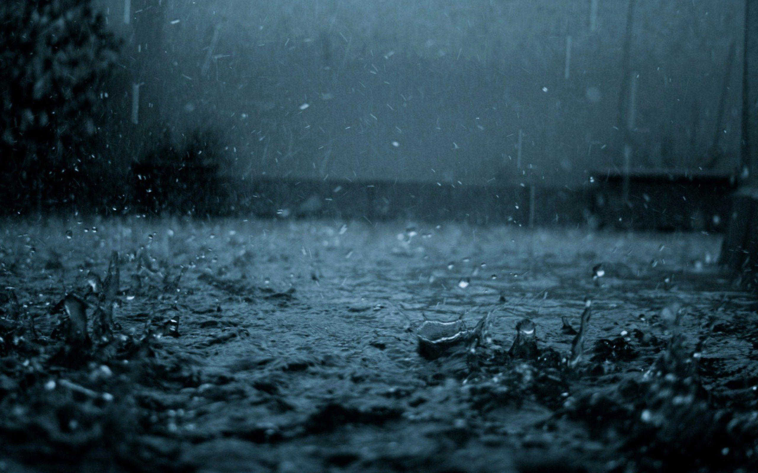 Rain HD Wallpapers - HD Wallpapers Inn