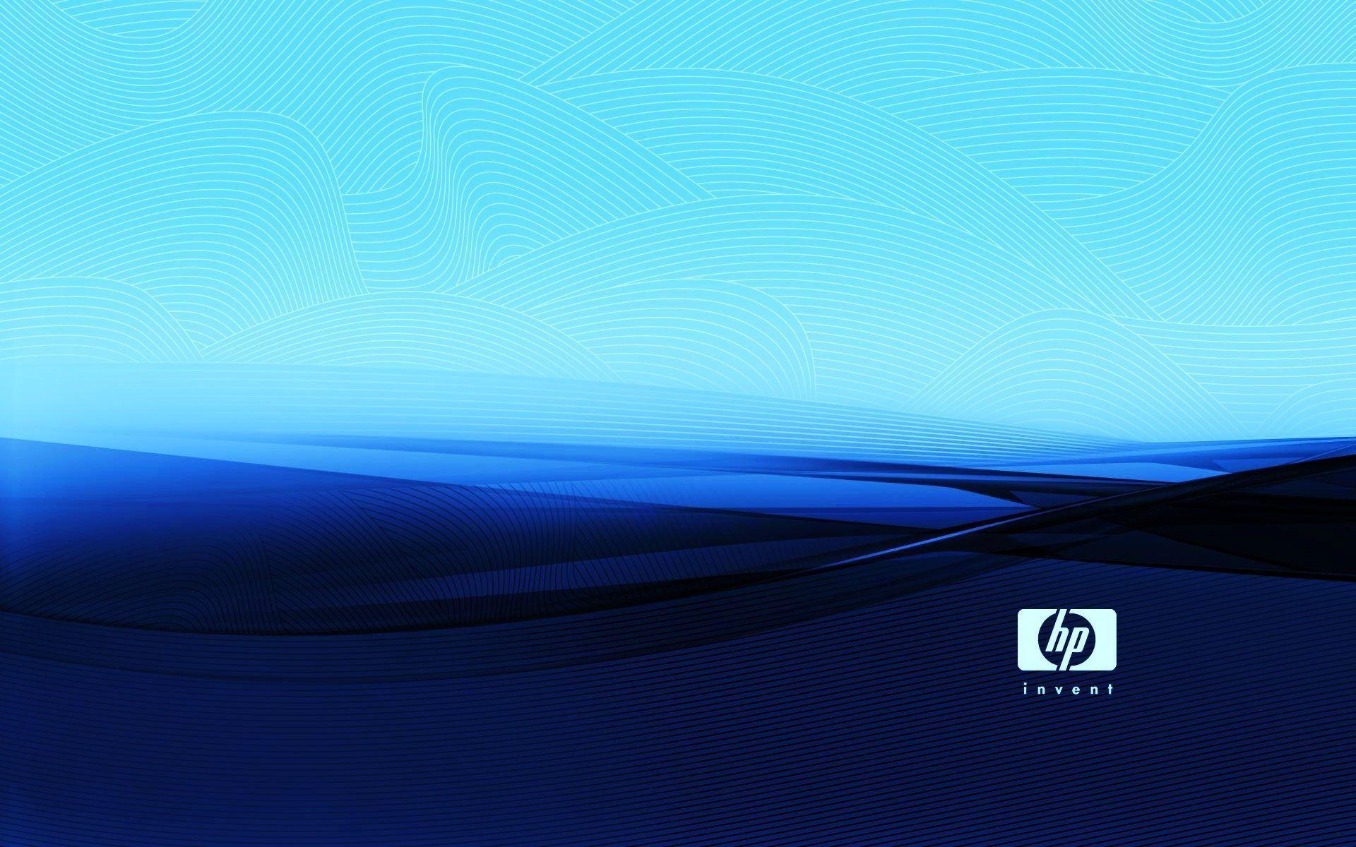 hp laptop wallpapers - wallpaper cave