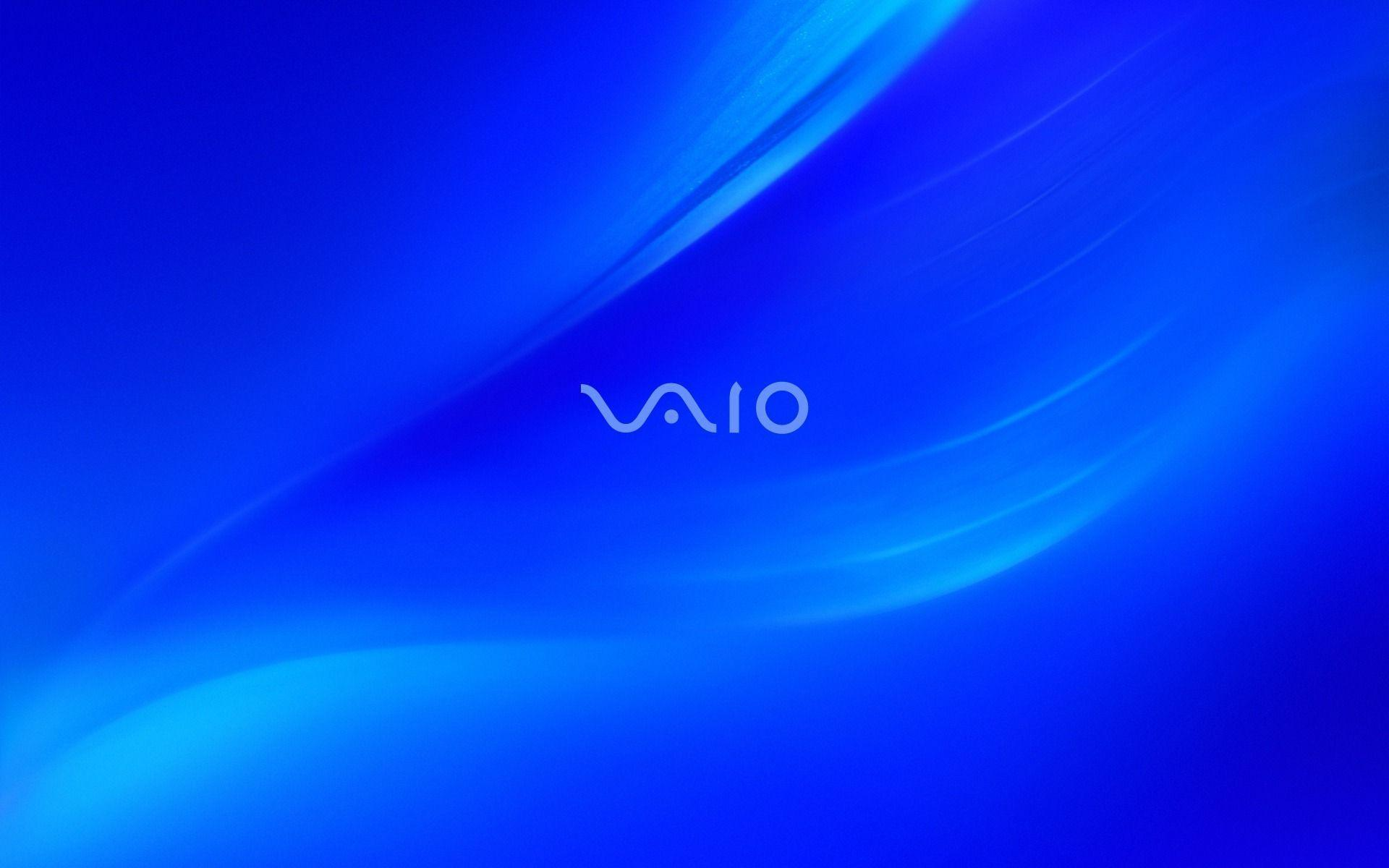 wallpapers for sony vaio laptop free download