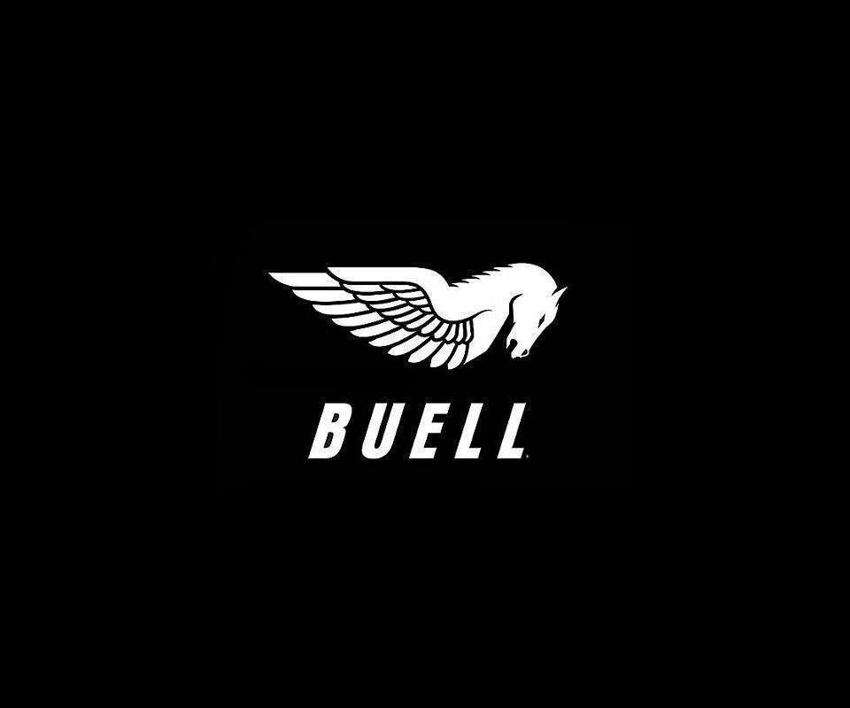 download buell images and logos