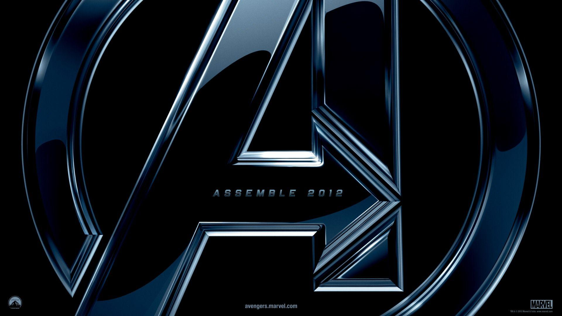 Wallpapers For > Avengers Wallpapers Hd 2012
