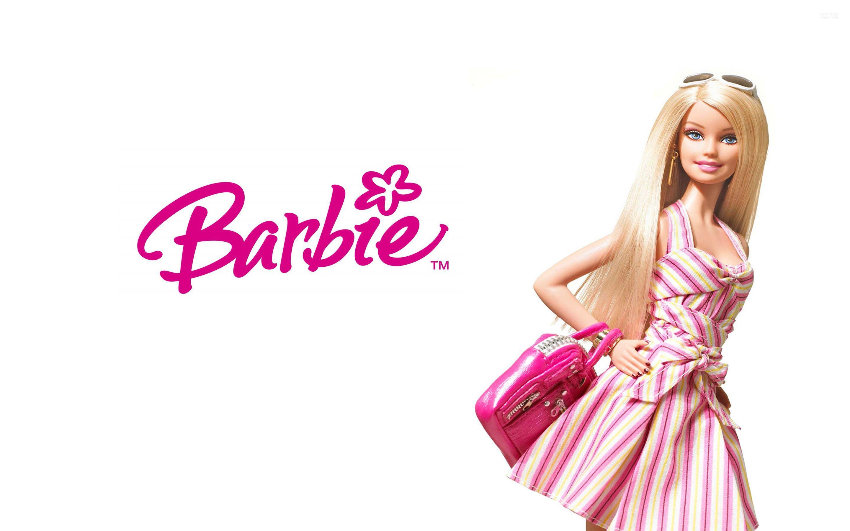 barbie-27738-2880x1800.jpg