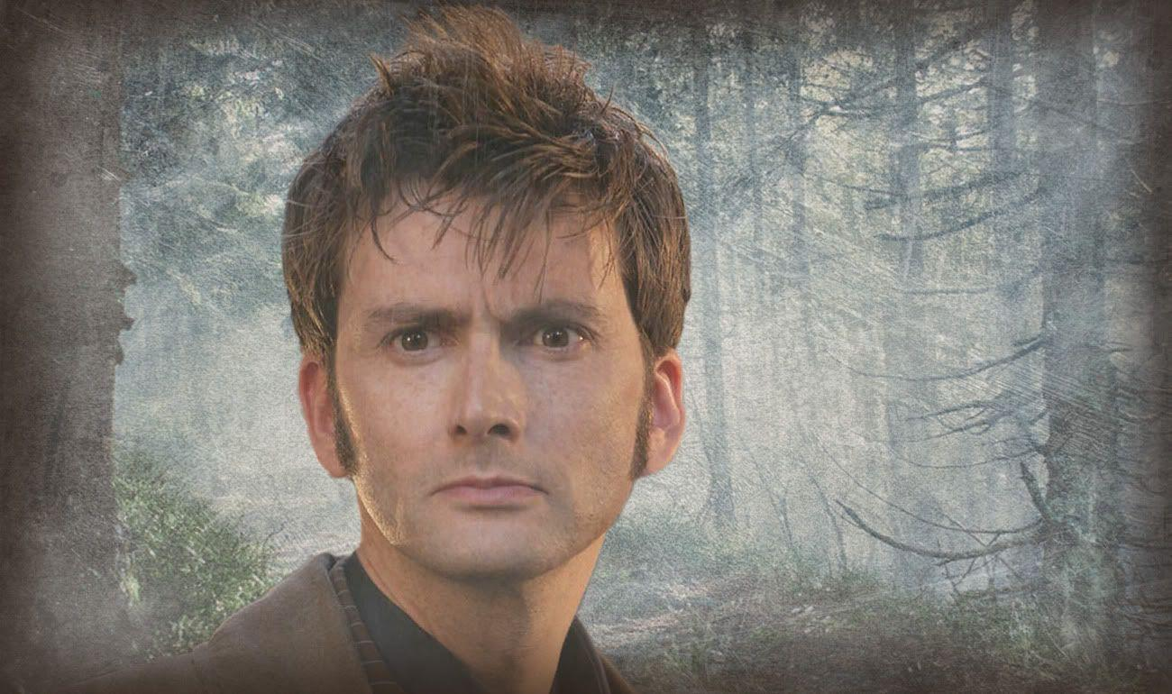 tennant_love: New 10th Doctor Wallpapers