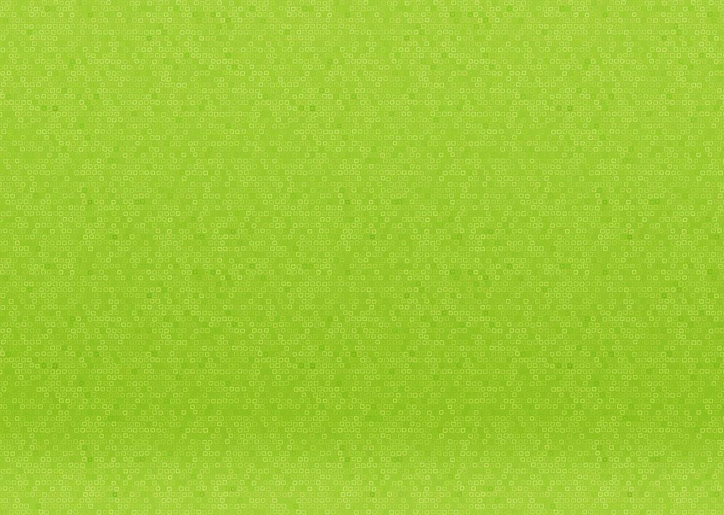 lime green backgrounds - photo #13
