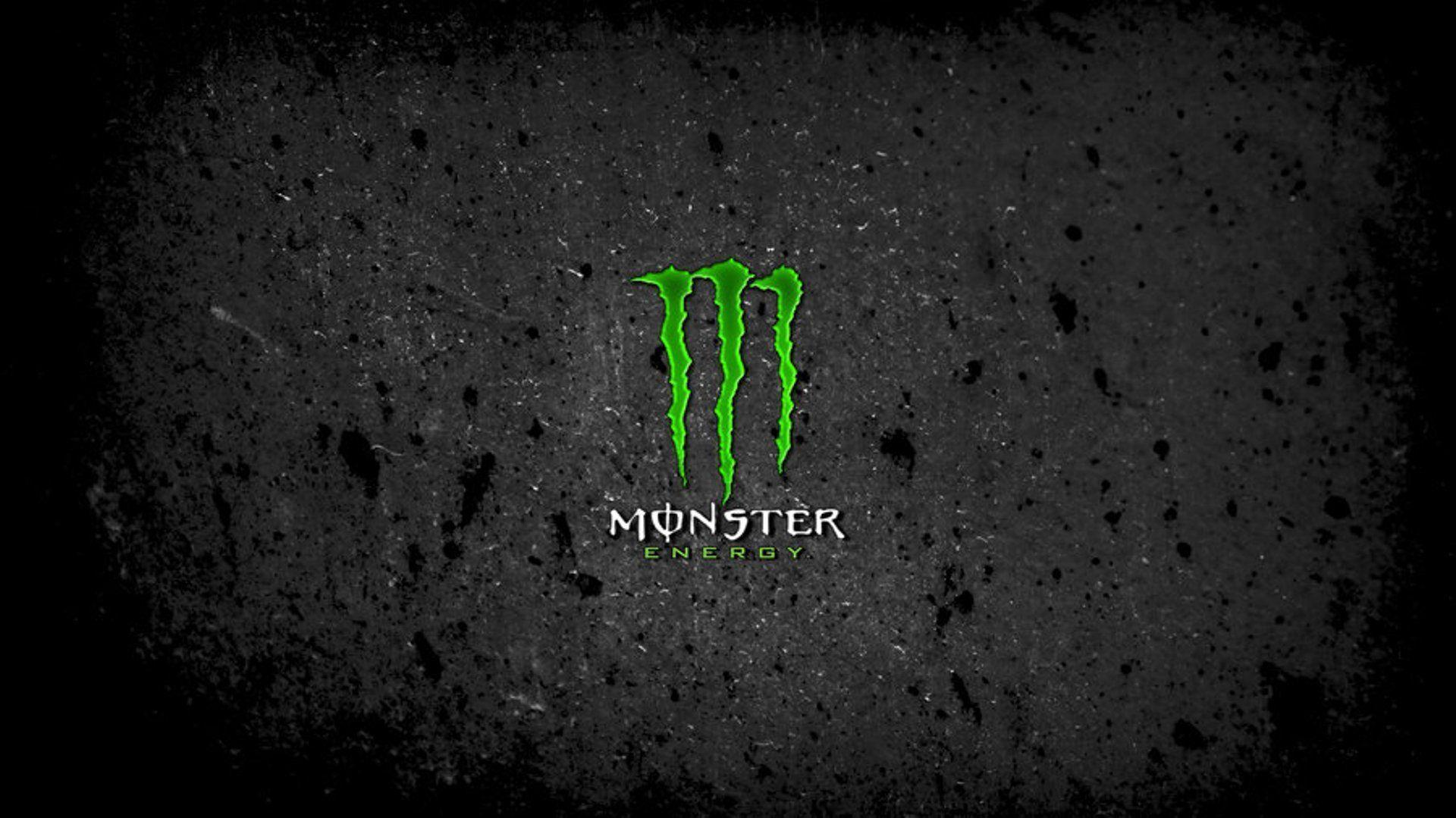 Monster energy wallpapers hd wallpaper cave monster energy picture wallpaper hd free download monster energy voltagebd Images