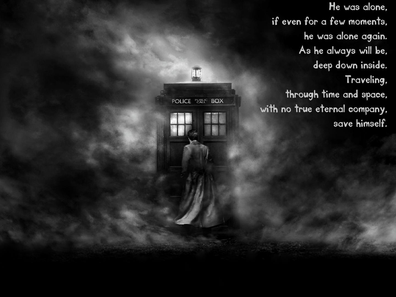 Doctor Who Desktop Wallpaper Hd: Doctor Who Wallpapers TARDIS