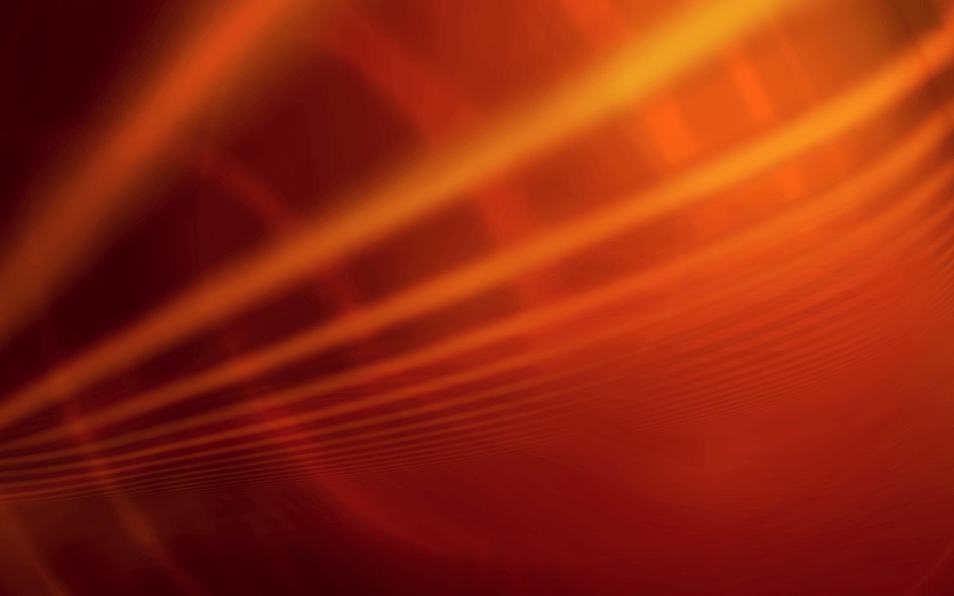 Download Ubuntu Desktops Wallpaper Gallery