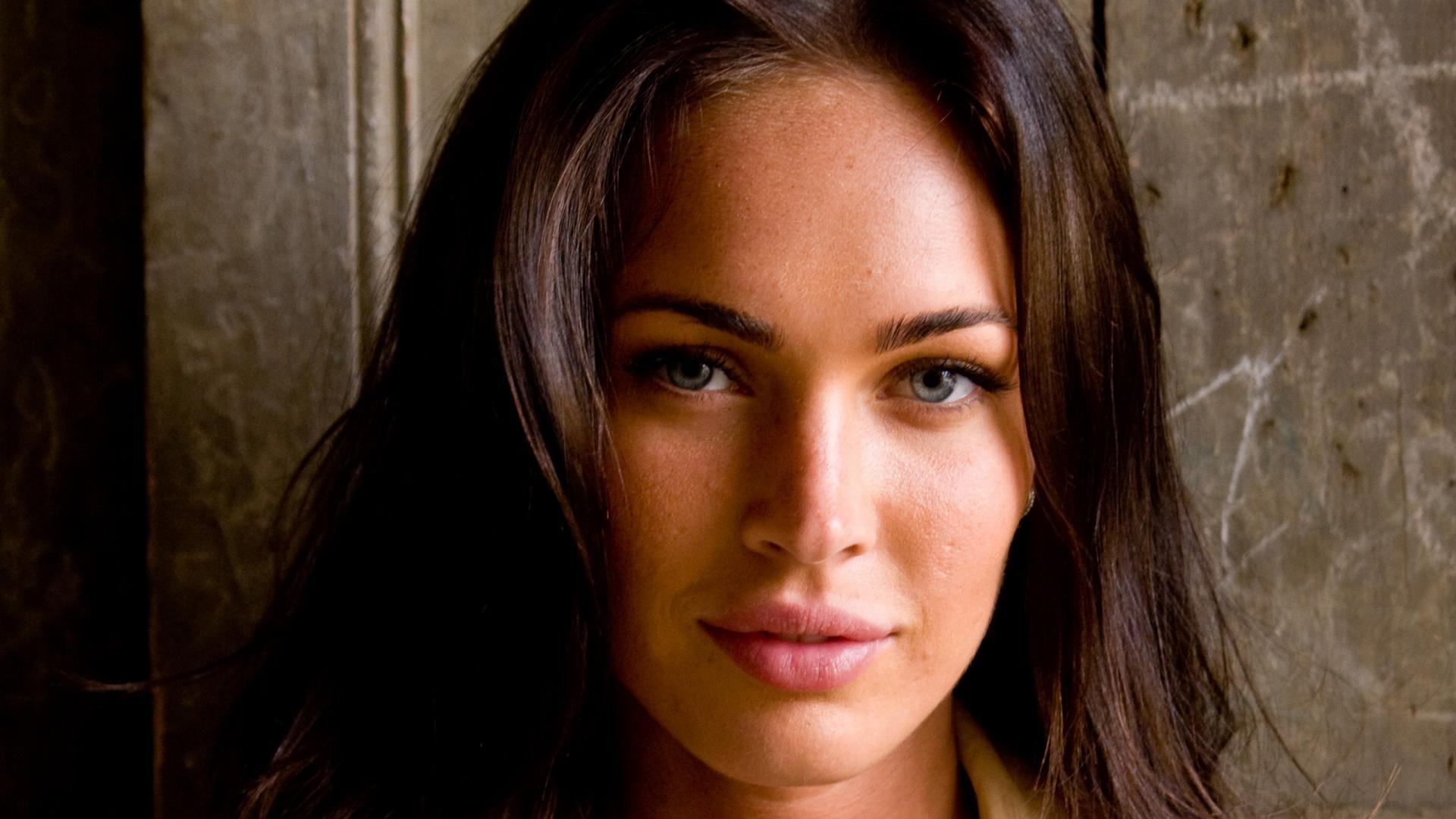 megan fox hd wallpapers - wallpaper cave