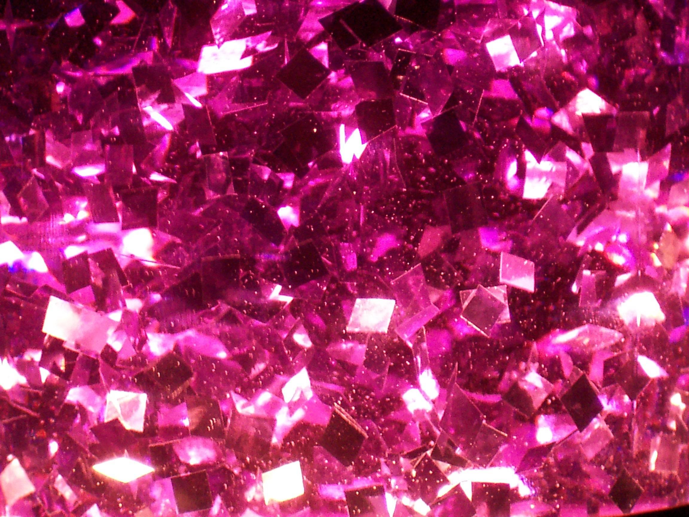 Glitter HD Wallpapers - Wallpaper Cave