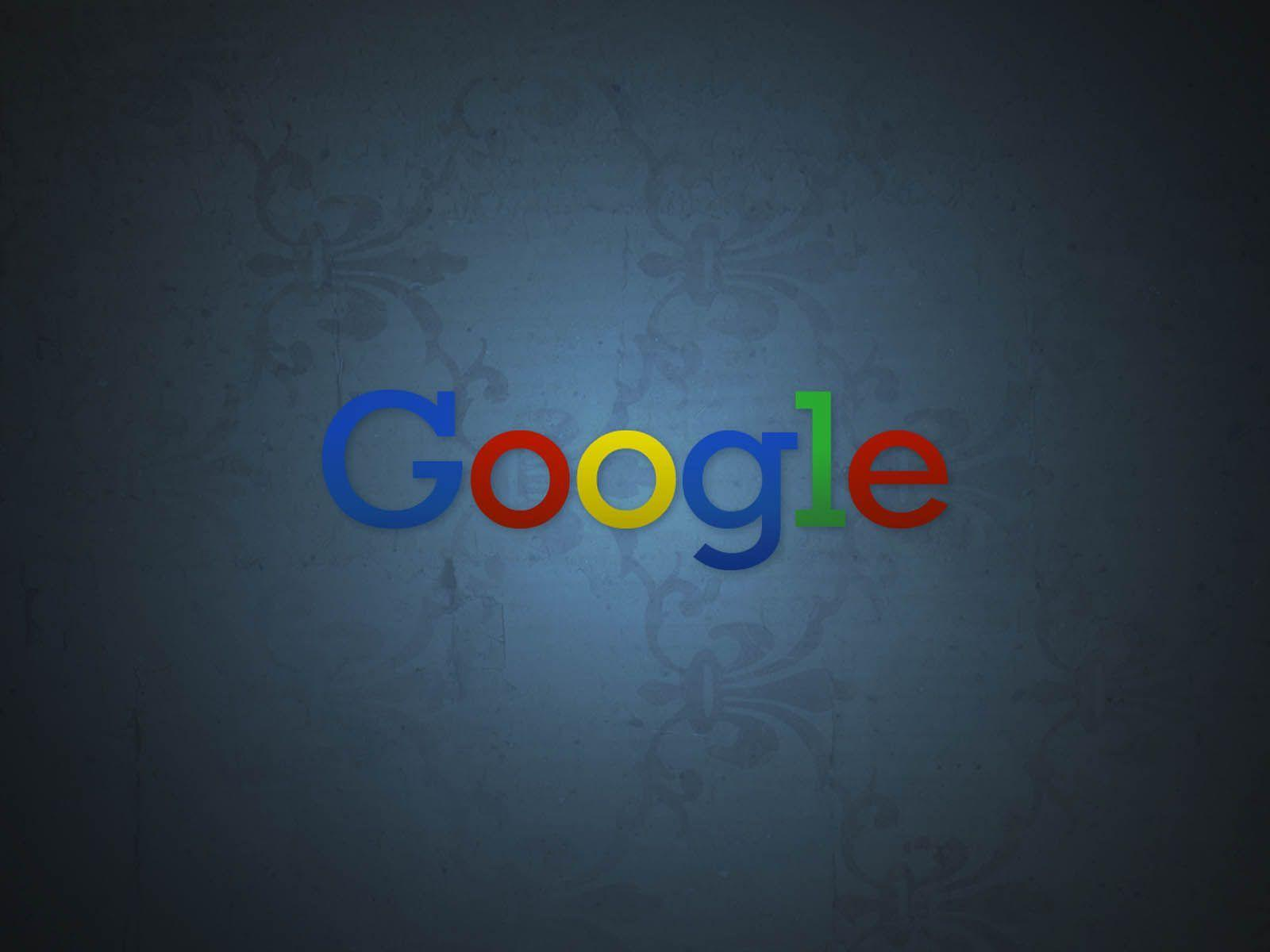 Free Google Backgrounds - Wallpaper Cave