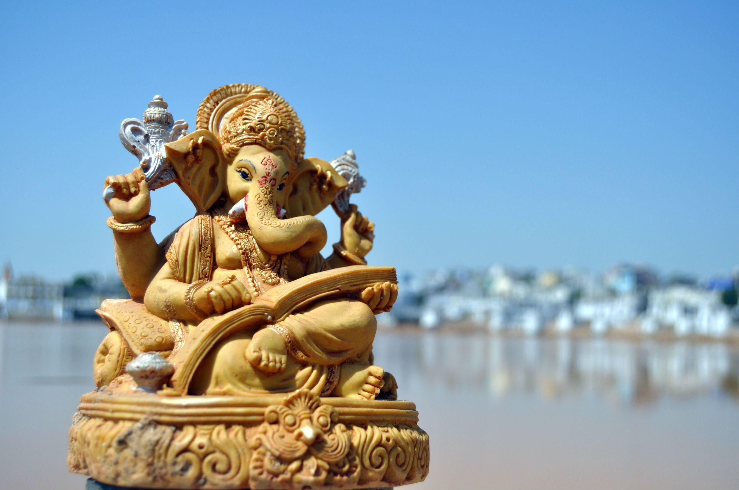 21 Hindu Wallpapers | Hindu Backgrounds