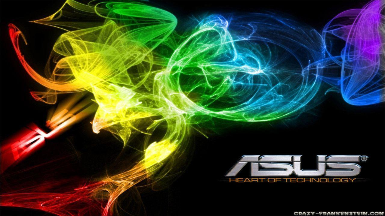 asus wallpaper hd related - photo #36