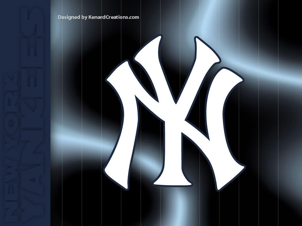 Yankees Wallpapers