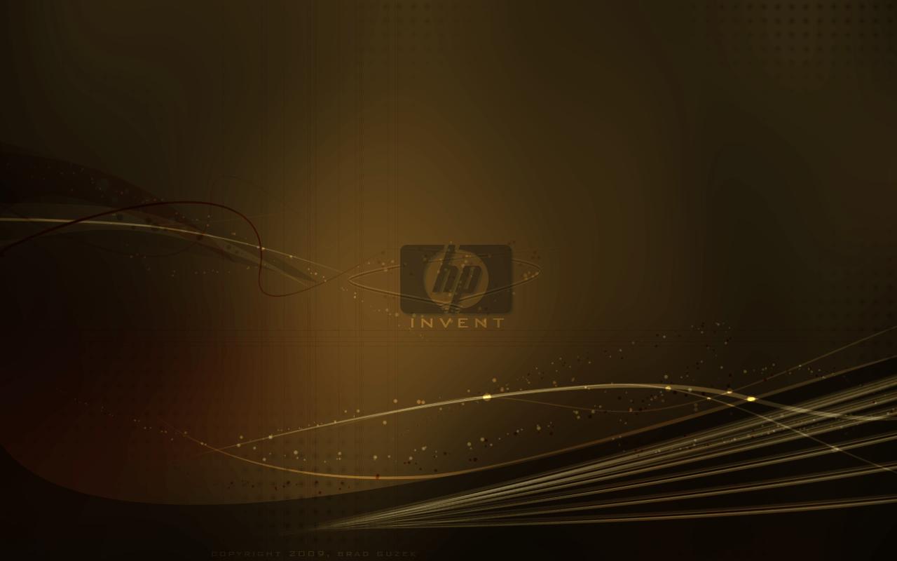 wide wallpaper desktop 014 - photo #22