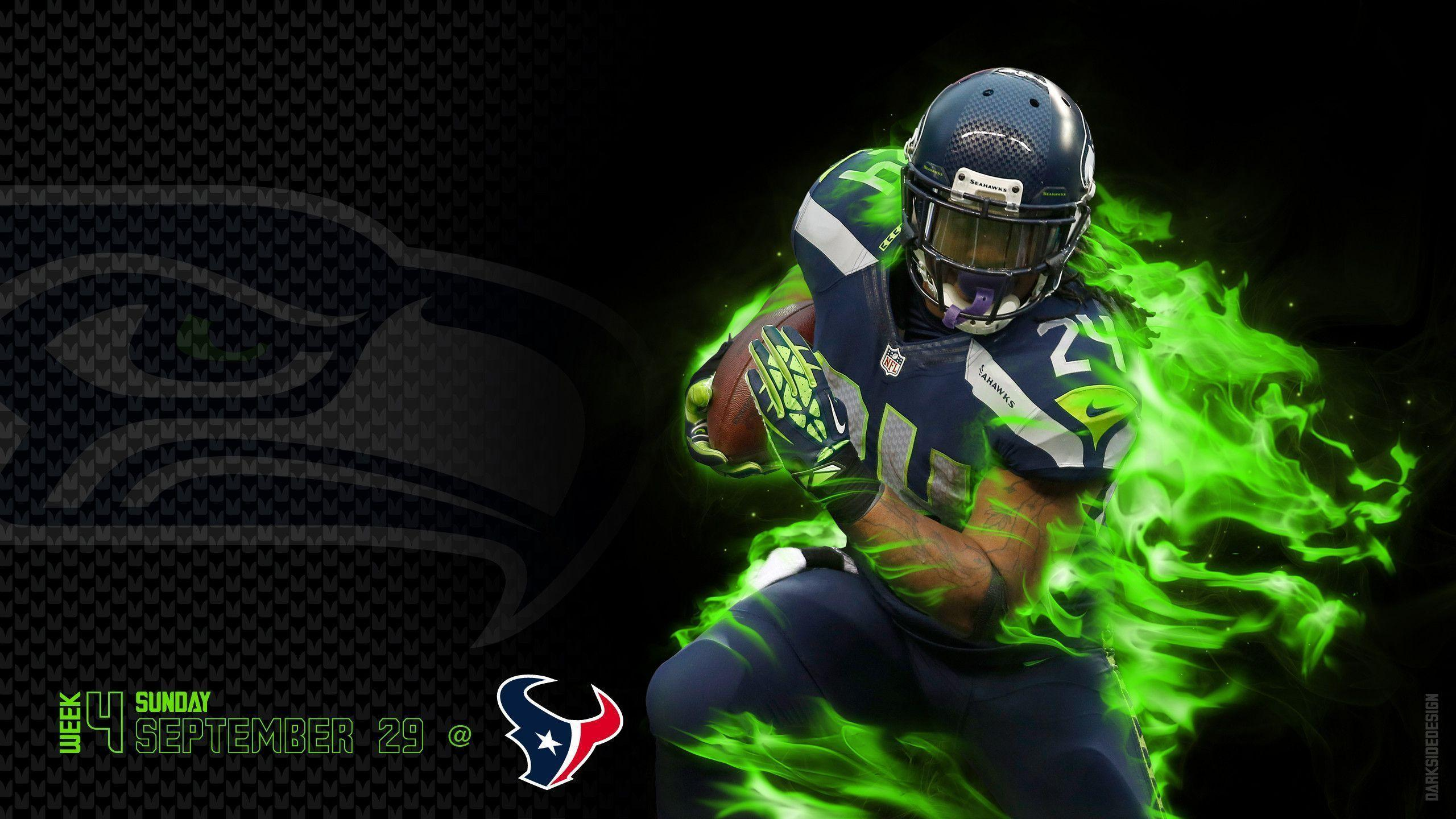 nfl american football wallpapers - photo #22