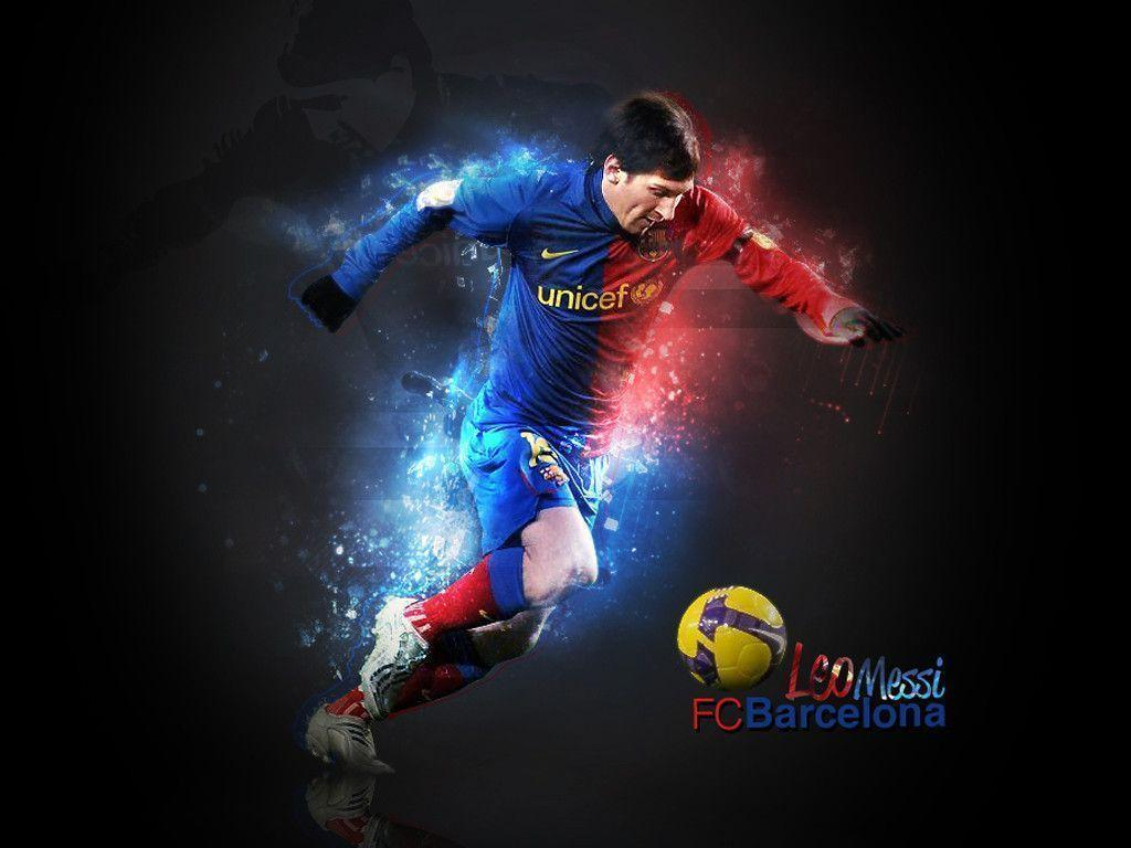 Lionel Messi Wallpaper 5 Background HD | wallpaperhd77.