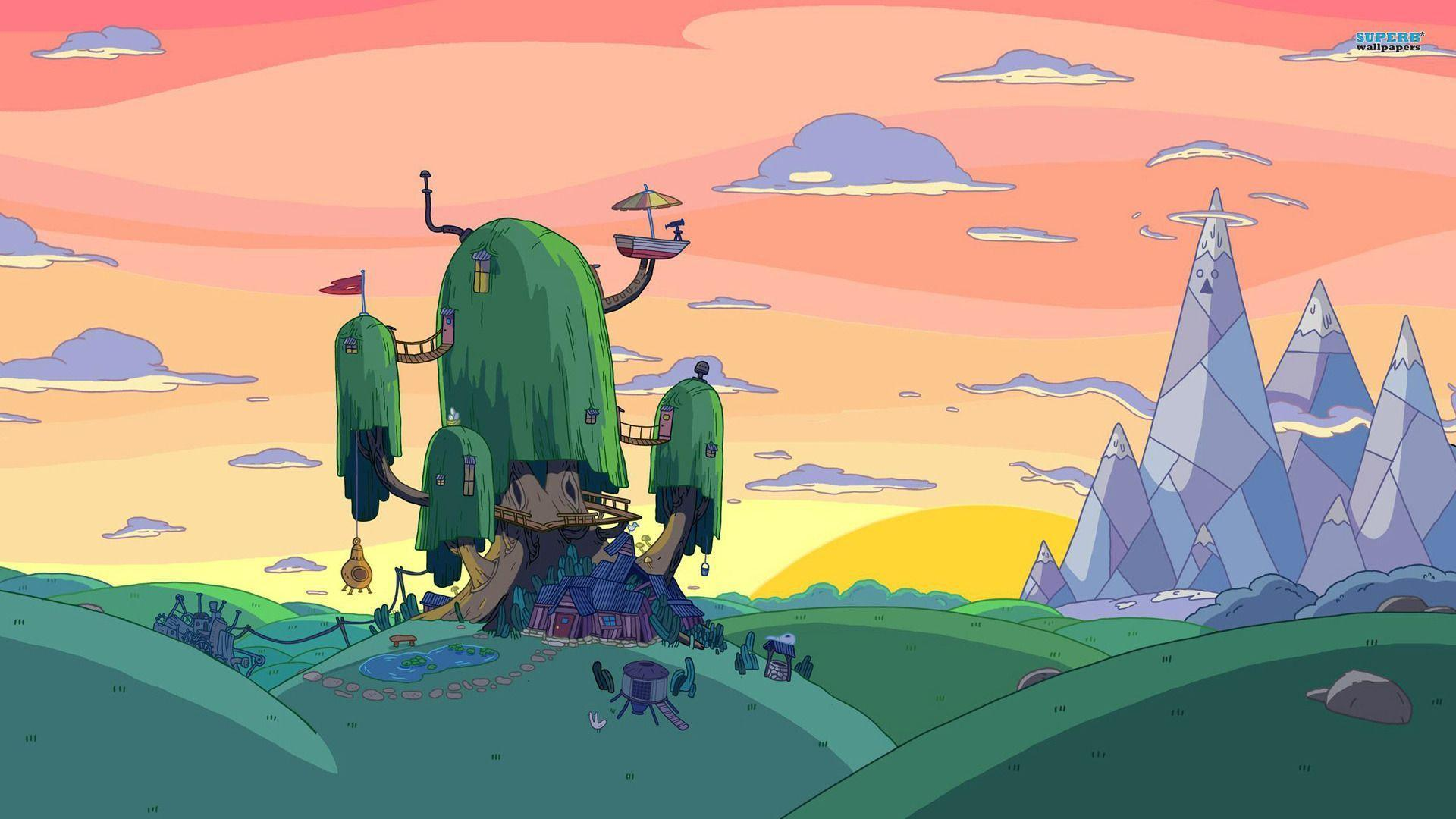 Adventure time wallpapers hd wallpaper cave adventure time wallpaper hd free download wallpaper desktop thecheapjerseys Choice Image