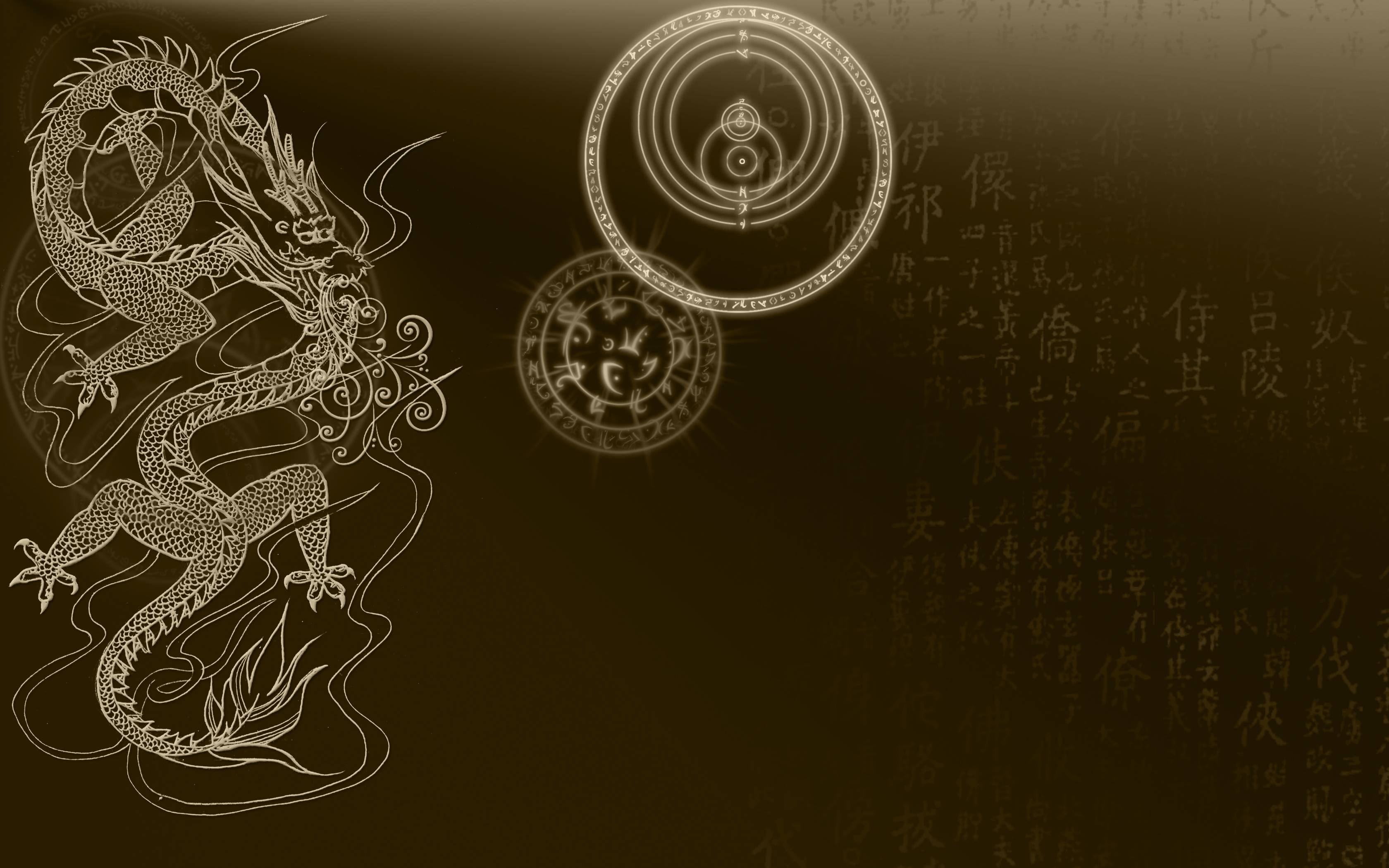 Hd wallpaper dragon - Chinese Dragons Wallpapers Chinese Dragons Background