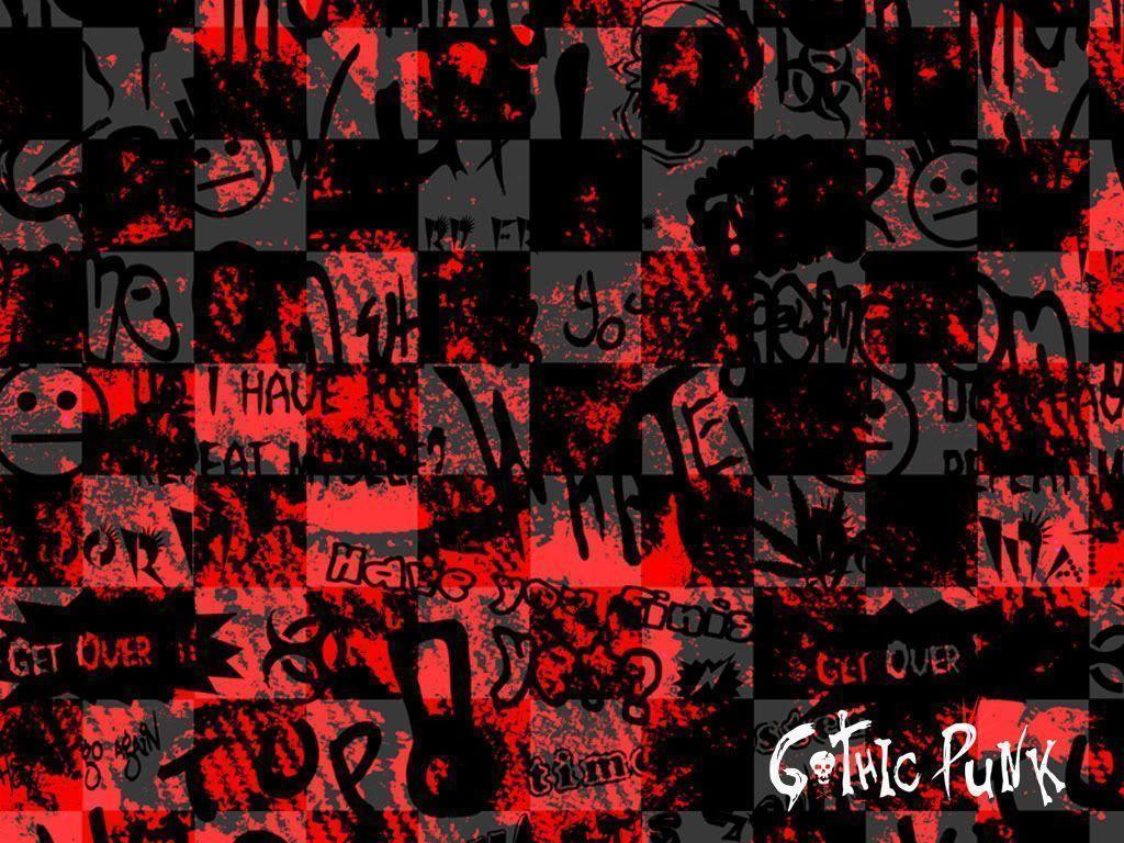 Punk Wallpapers - Wallpaper Cave