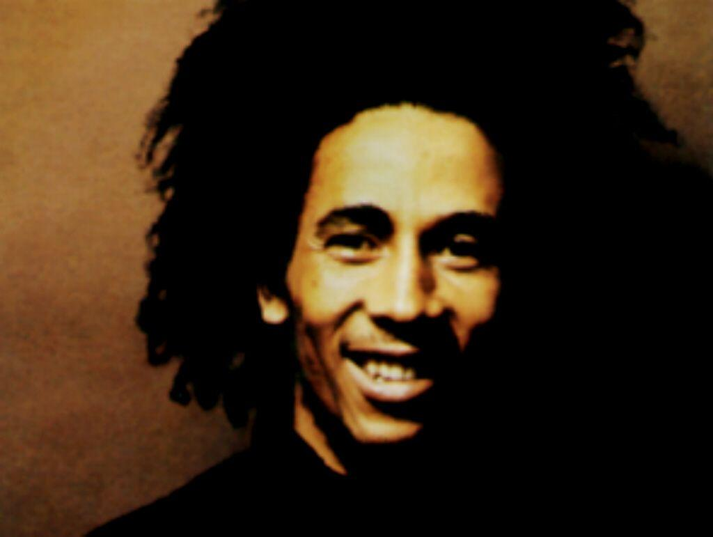 Bob Marley Backgrounds Wallpapers Tumblr 21 High