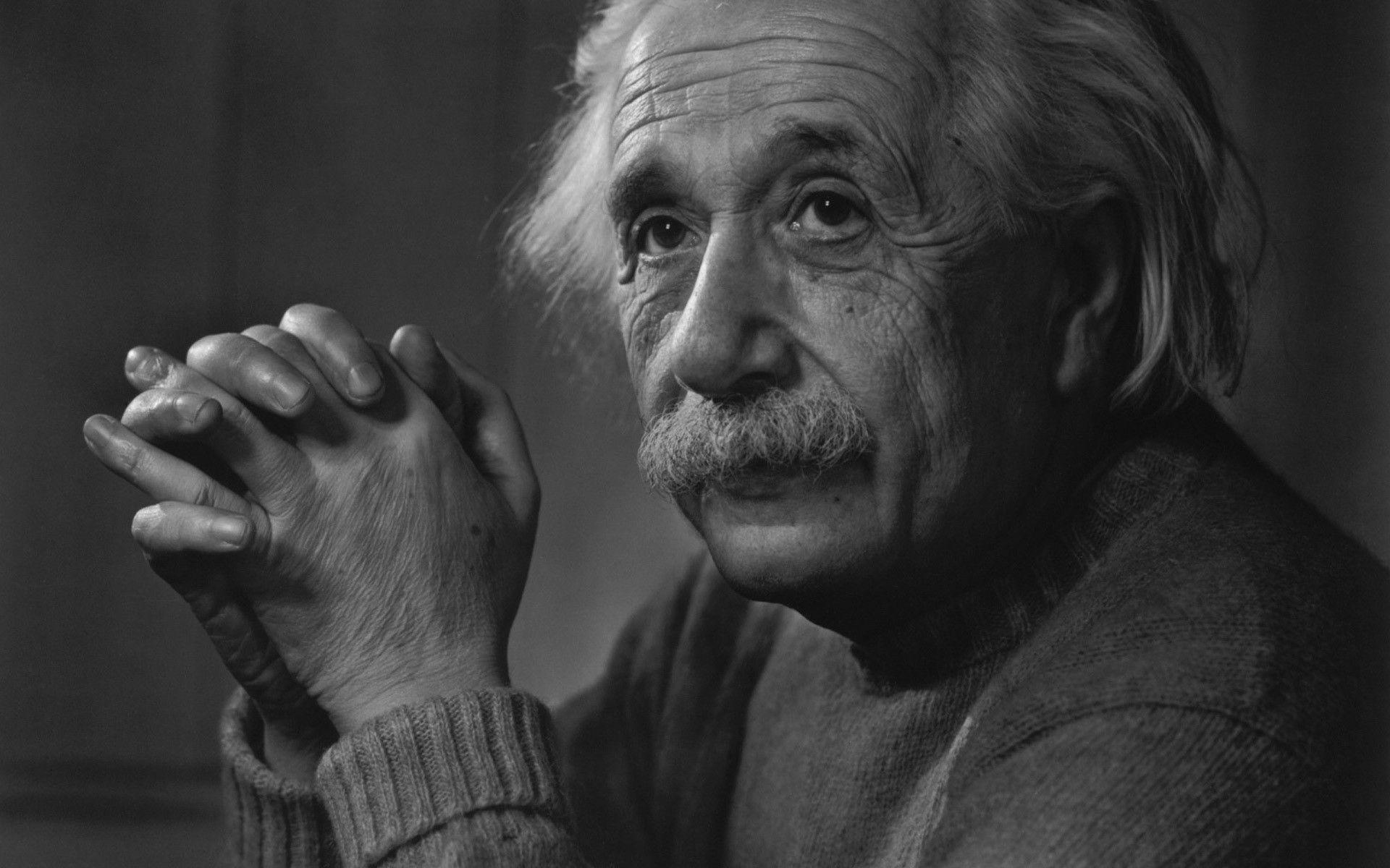 Einstein Wallpapers - Full HD wallpaper search - page 3