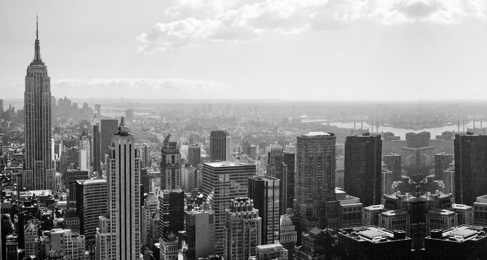 new york city twitter backgrounds wallpaper cave