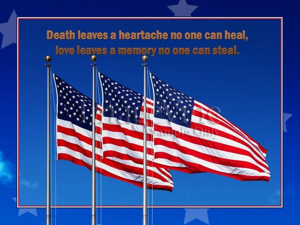 Memorial day 2014 quotes free download HD memorial day quotes