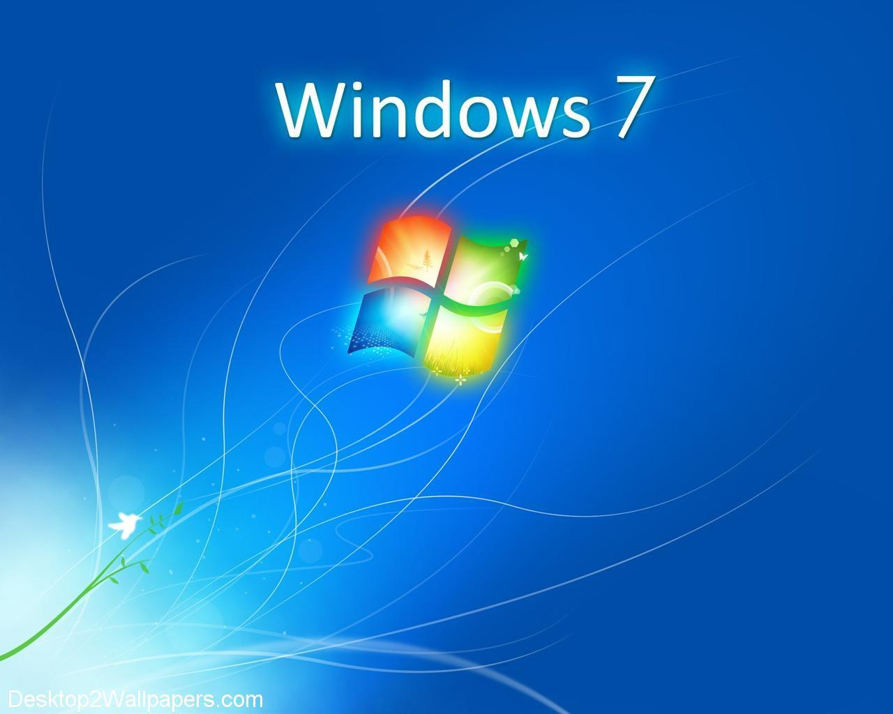 microsoft windows wallpapers by gifteddeviant - photo #31