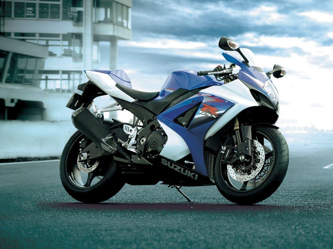 08 Suzuki Gsxr 1000 Wallpaper | PicsWallpaper.