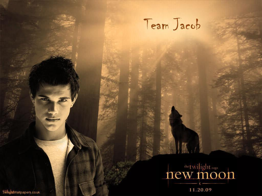 hairstyles for men: Jacob Black - Hairstyles of the ... |Jacob Black Wallpaper