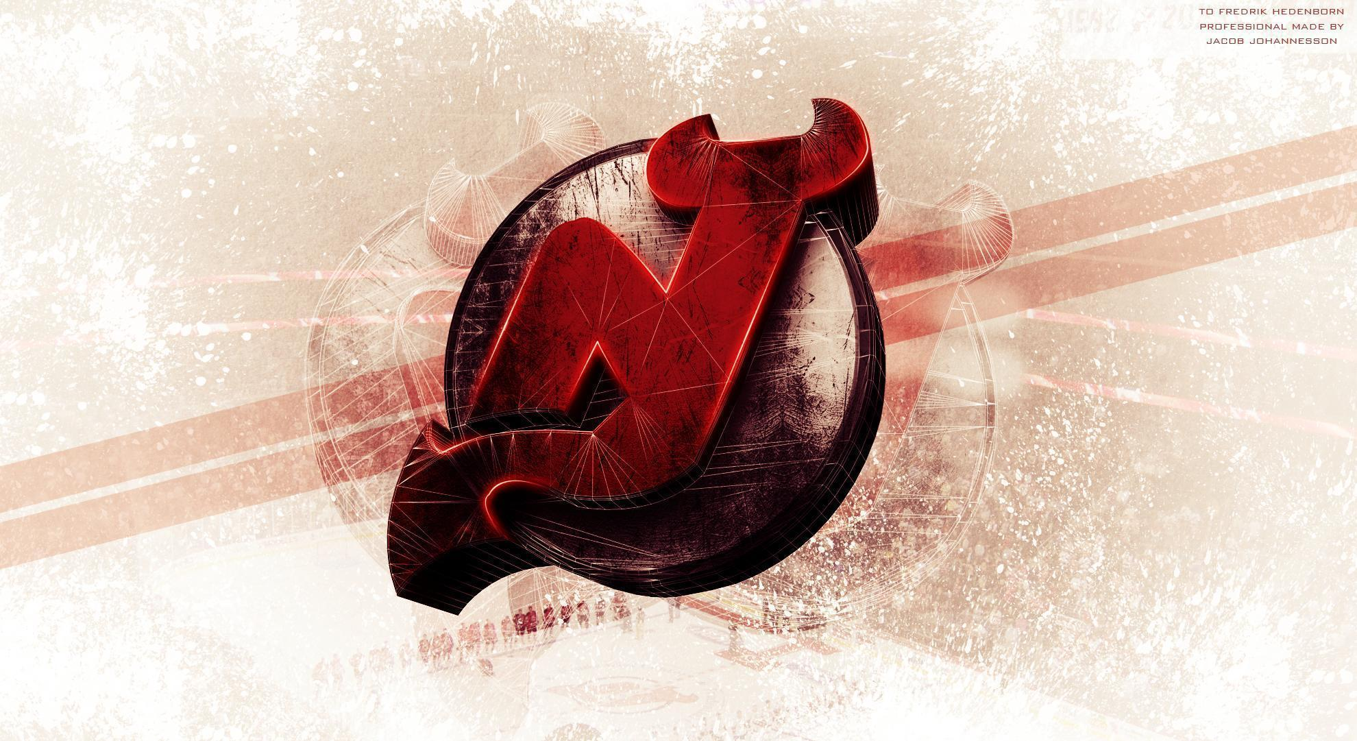 1000  images about New Jersey Devils Hockey on Pinterest | Sexy ...