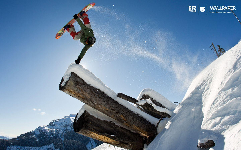 snowboarding wallpapers wallpaper - photo #27