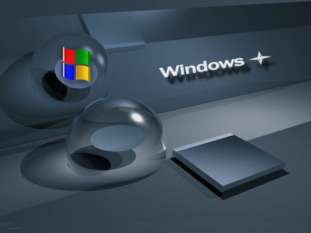14 3d Drive Icons Windows 7 Images Windows Hard Drive Icon