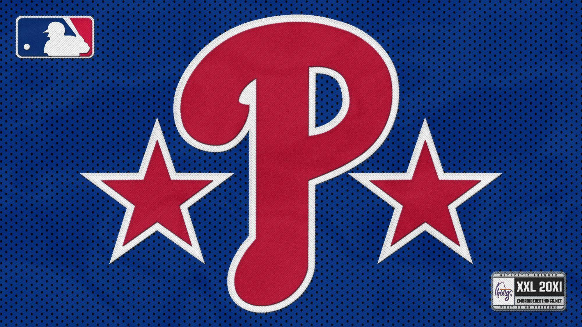 Philadelphia Phillies wallpapers | Philadelphia Phillies ...