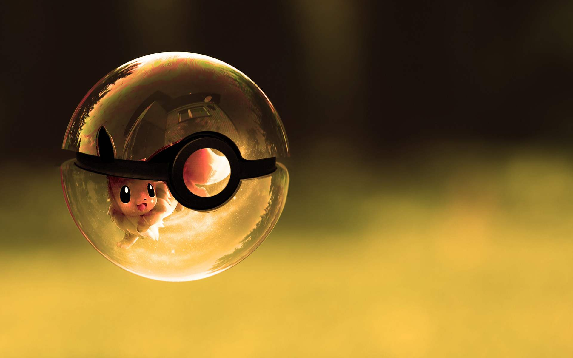 best pokemon ball wallpapers - photo #1