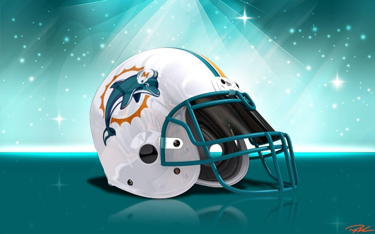 free dolphins wallpapers wallpaper cave