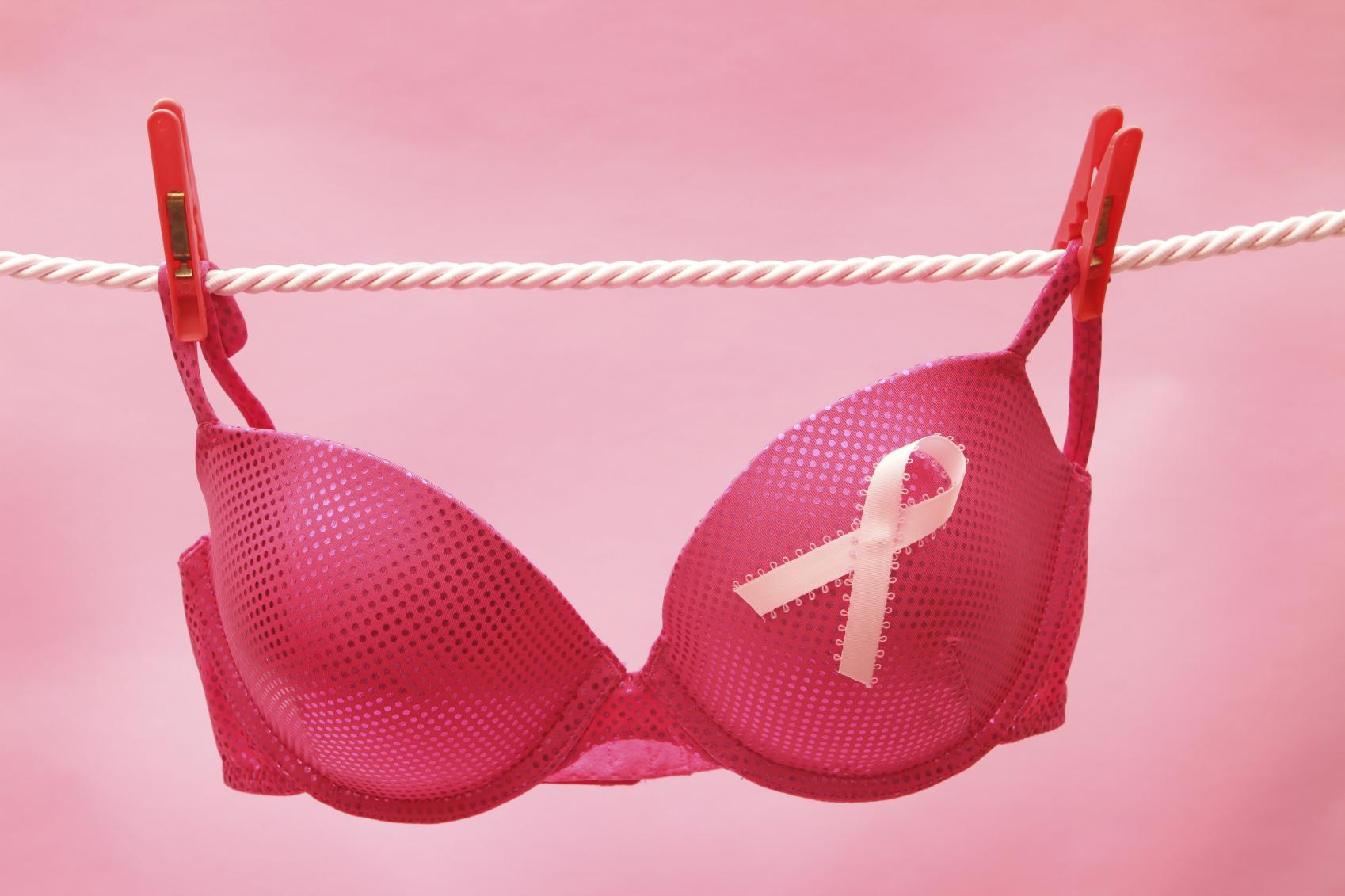 breast cancer wallpapers wallpaper cave