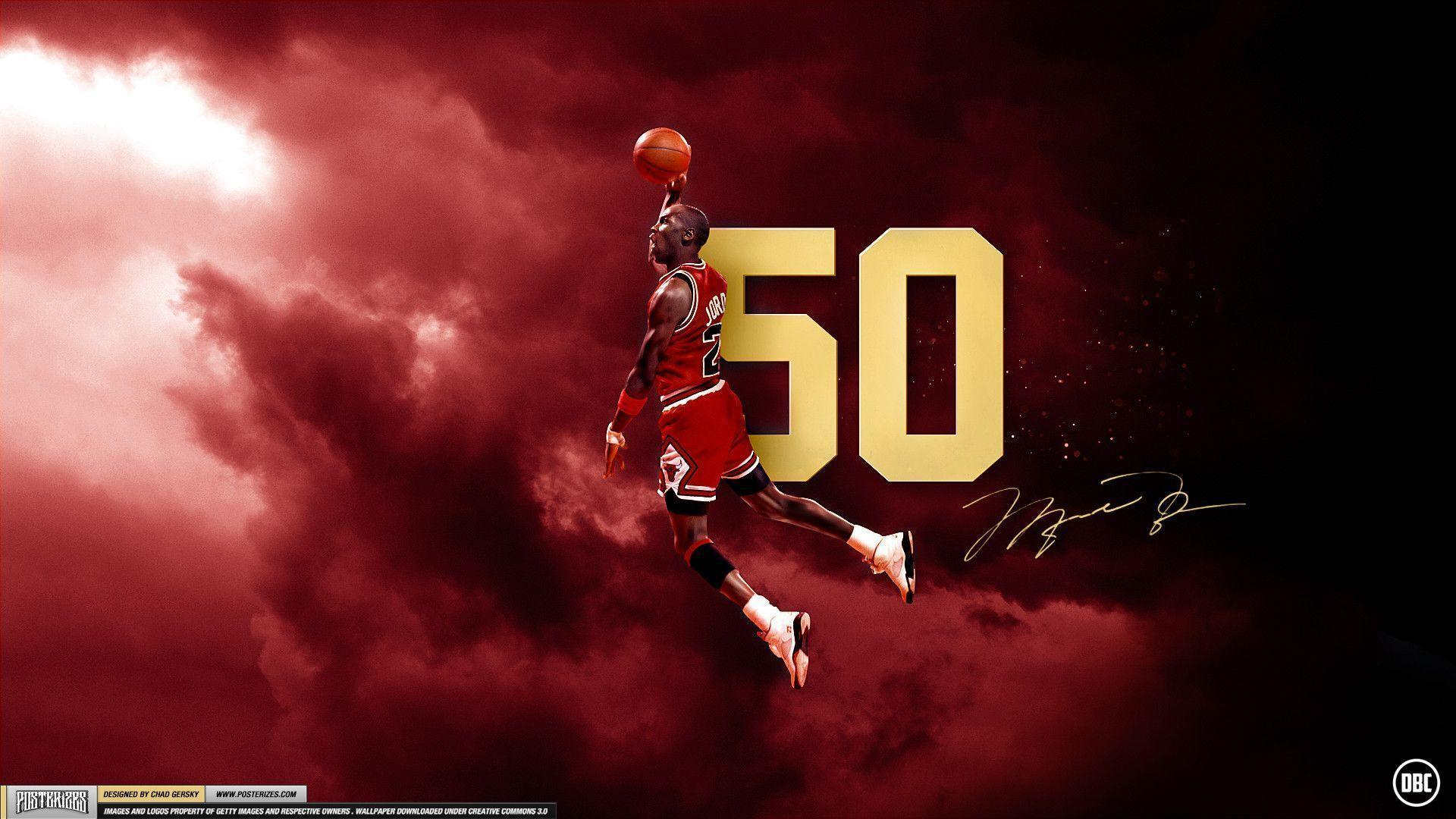 Michael Jordan Wallpaper 1080p: Michael Jordan Wallpapers 1920x1080
