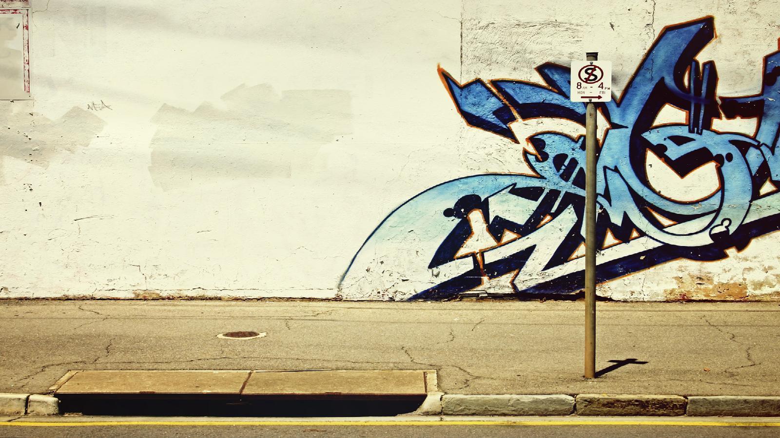 street art wallpapers wallpaper cave