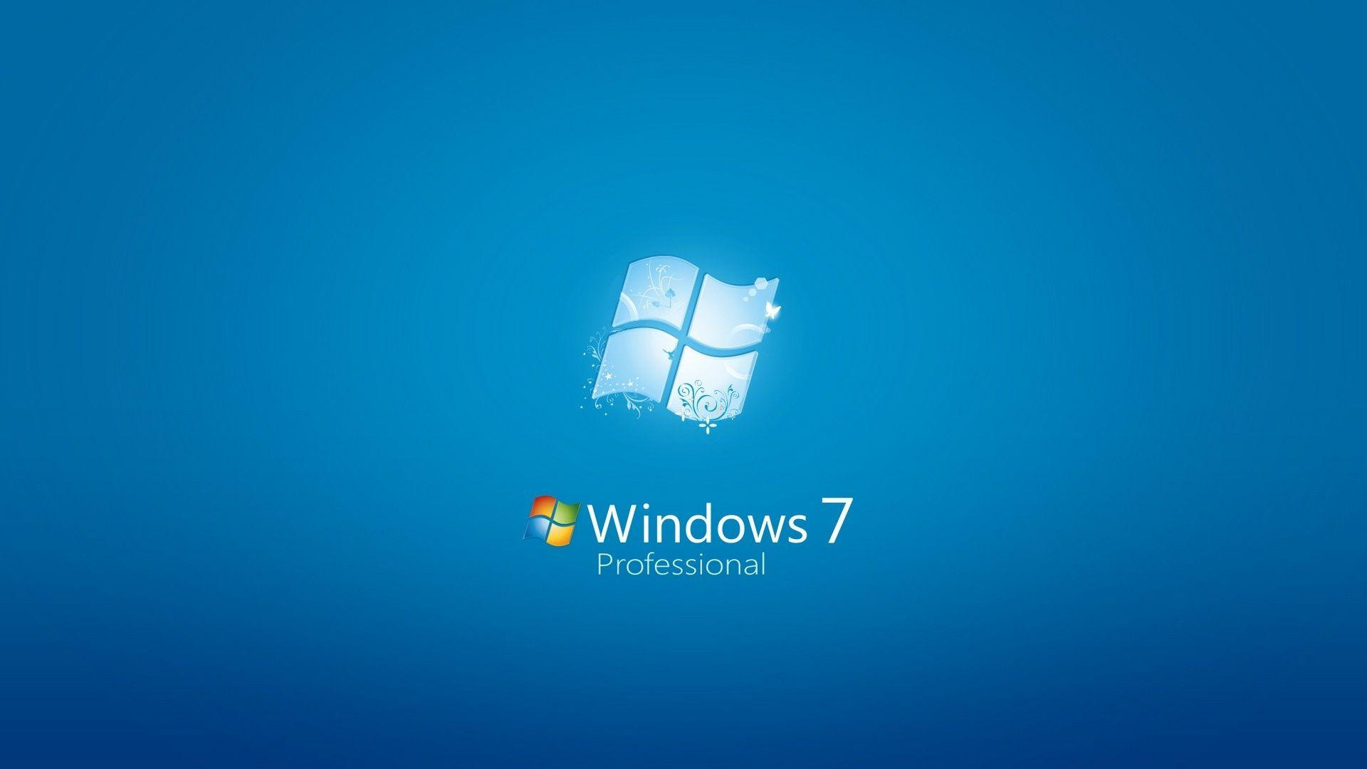Windows 7 Ultimate II HD Wallpaper | Theme Bin - Customization, HD ...