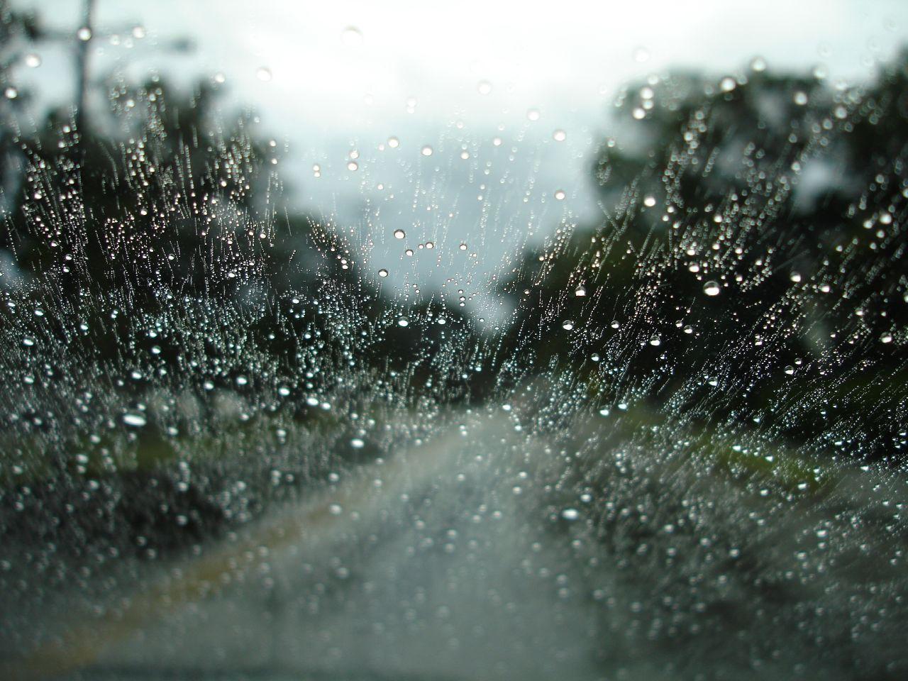 hacker wallpapers rainy day - photo #2